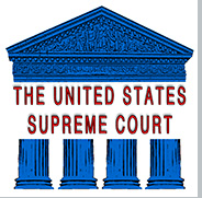 The United States Supreme Courts